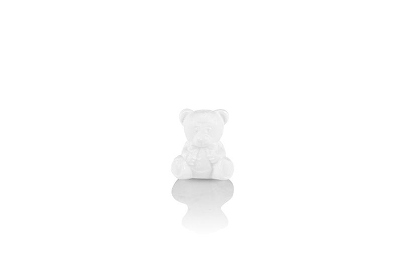 #61810-Mini Bear-11g
