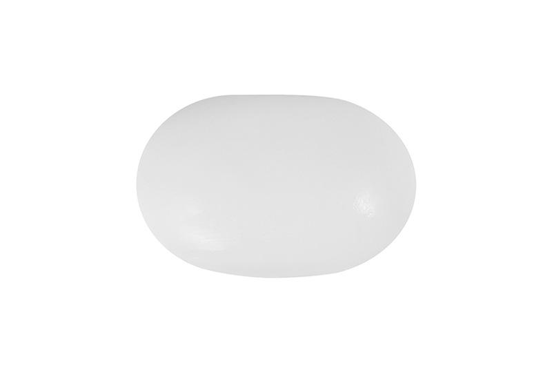 #61890-Oval Imbra-150g