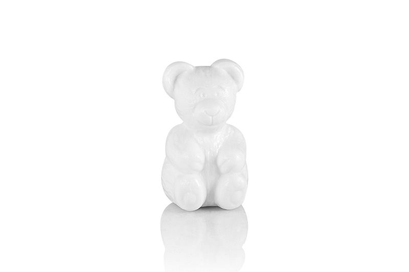 #61910-Middle Big Bear-90g