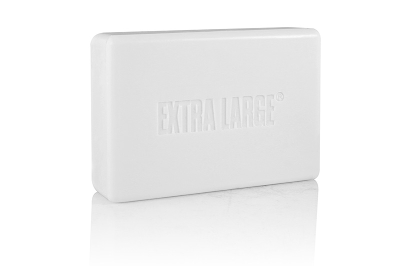 #62020-Huge Rectangle-450g