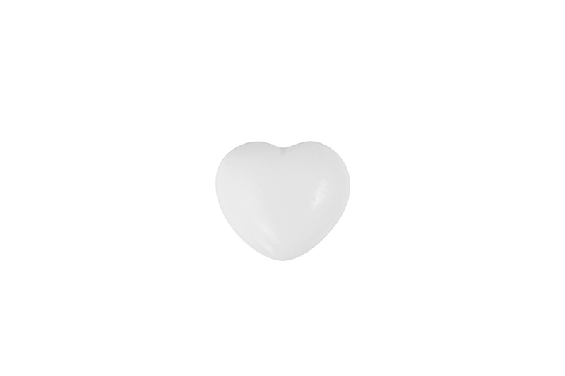 #62040-Heart-20g
