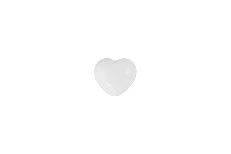#62060-Heart-10g