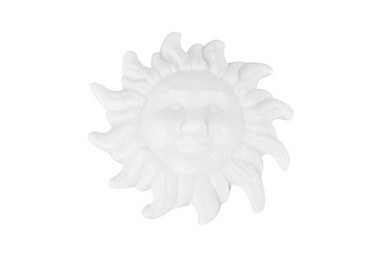 #62190-Big Sun-100g