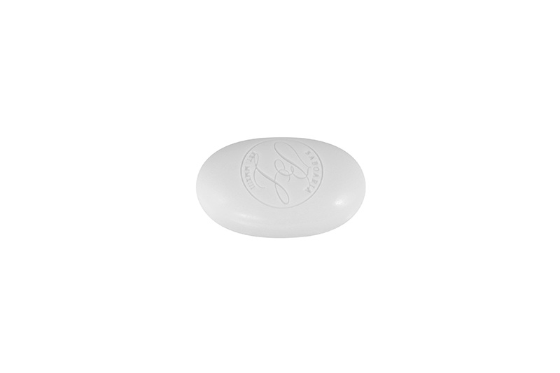 #62200-Oval-25g