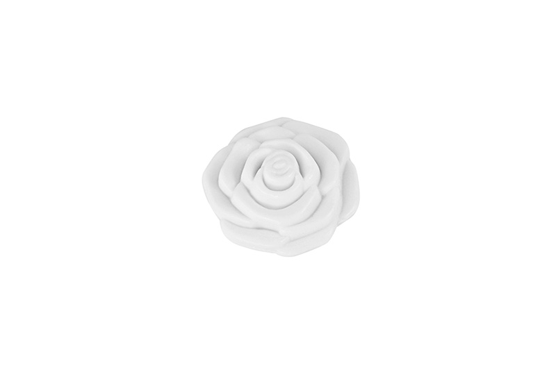 #62330-Rose-25g