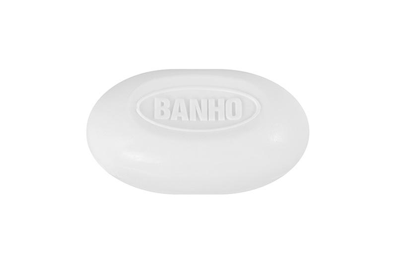 #62340-Luxo-Banho-150g