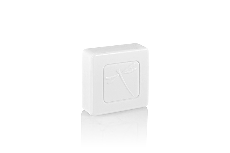 #62390-square-100g