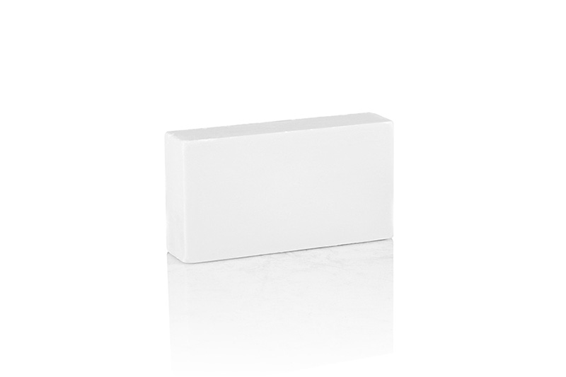 #62640-Perfect Rectangle-110