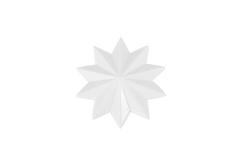 #62700-Star-25g