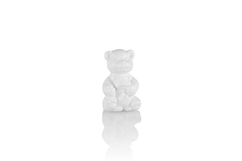 #62760-Bear-27g