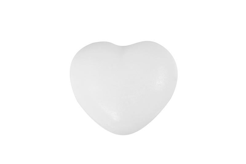 #62940-Heart-125g